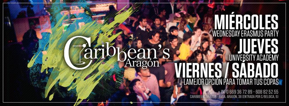 caribbeans-aragon-2015
